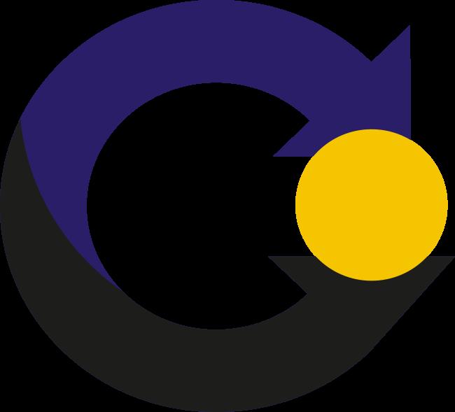 G Plus Partners logo